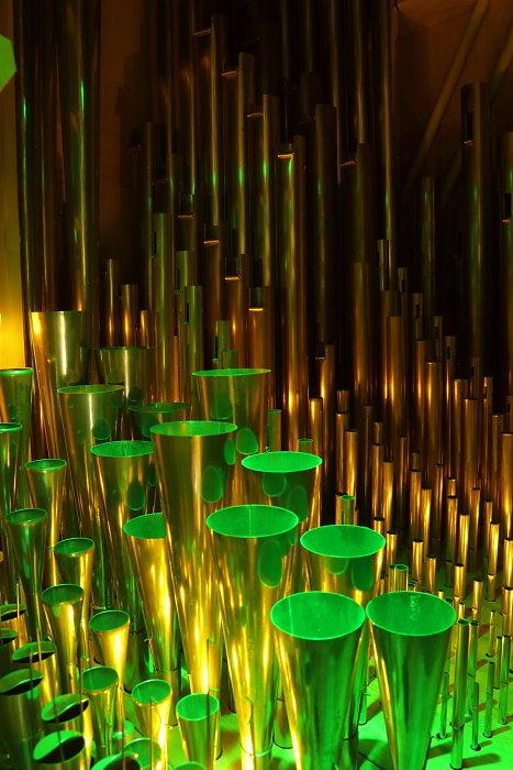 Goll-Orgel-17.JPG