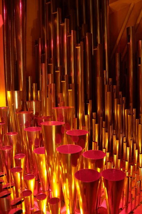 Goll-Orgel-16.JPG