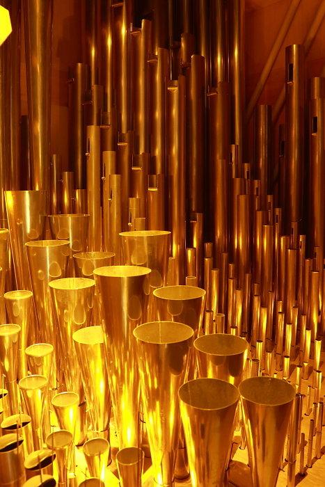 Goll-Orgel-13.JPG