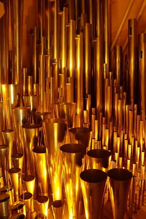 Goll-Orgel-14.JPG