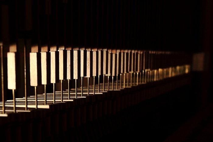 Goll-Orgel-04.JPG