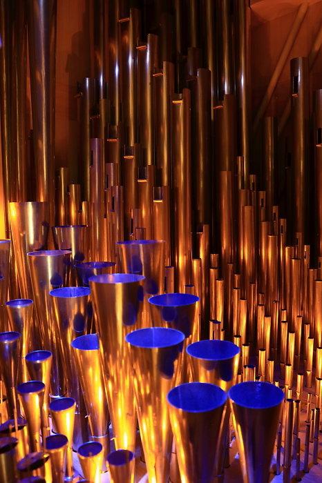 Goll-Orgel-15.JPG