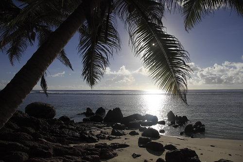 Seychellen-33.JPG