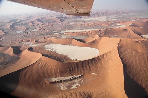Rundflug-Namib-01.JPG