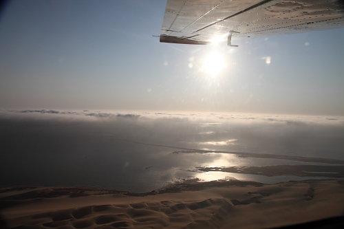 Rundflug-Namib-03.JPG