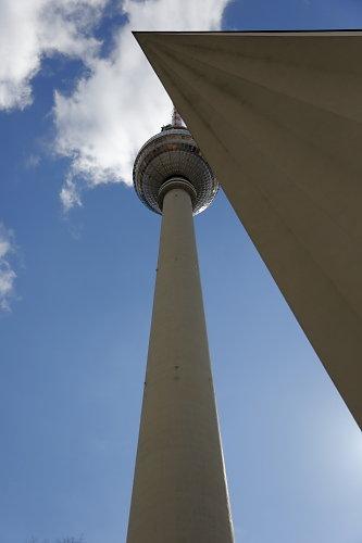 Berlin-09.JPG