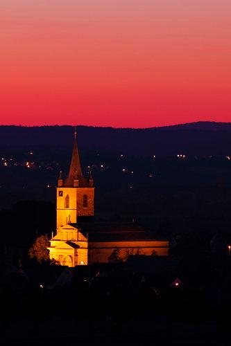 St. Martin Eggolsheim